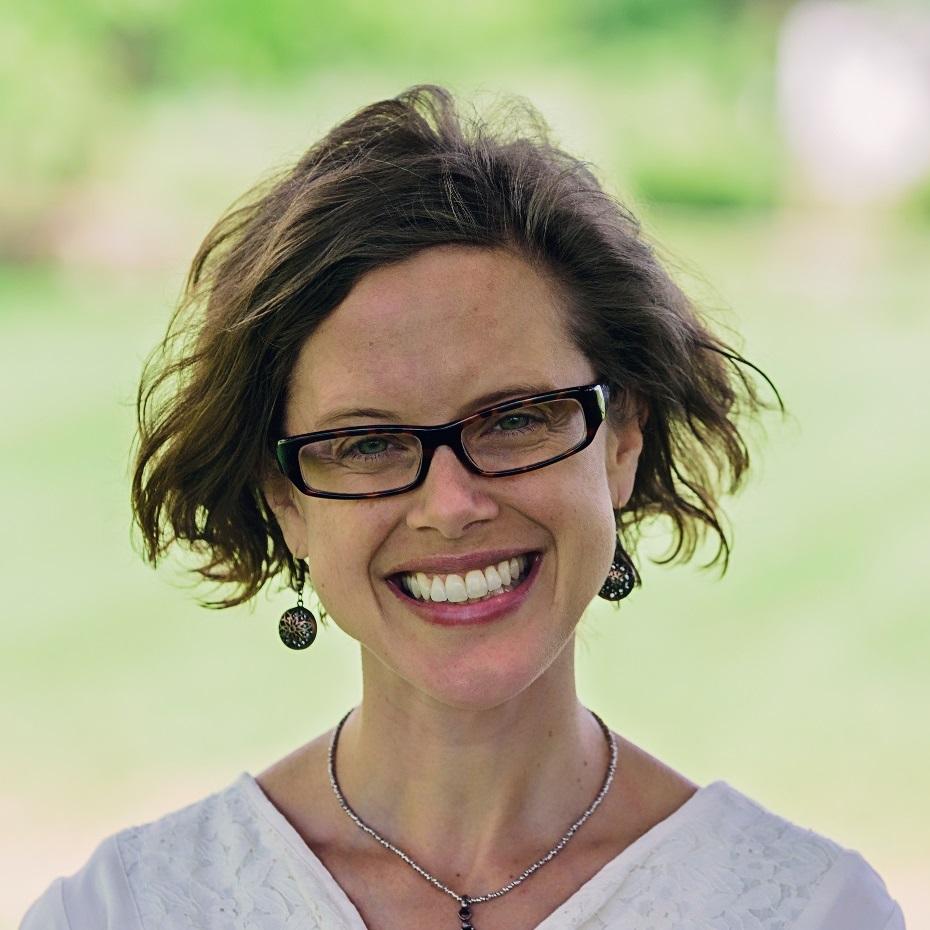 Maria Dawson